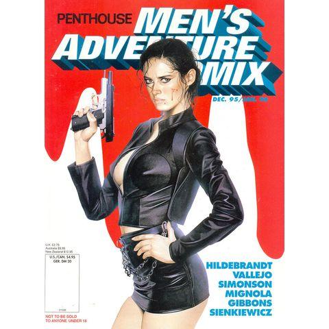 penthouse-mens-adventure-comix-5