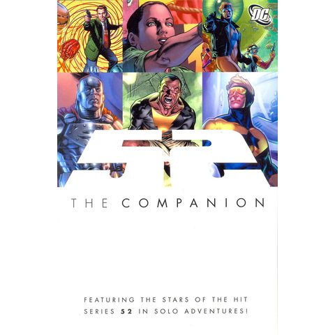 52---The-Companion