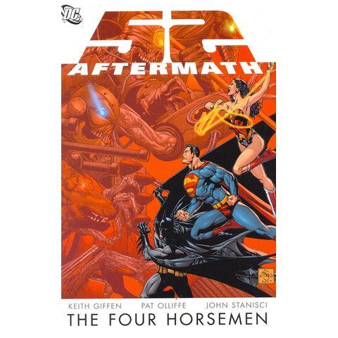 52-Aftermath---The-Four-Horsemen