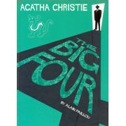 Agatha-Christie---The-Big-Four