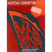 Agatha-Christie---The-Man-in-the-Brown-Suit
