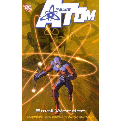 All-New-Atom---Small-Wonder