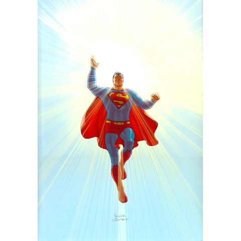 All-Star-Superman-HC--2010-Absolute-Edition-