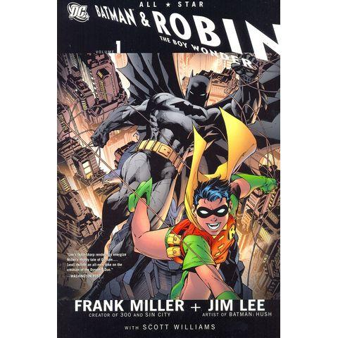 All-Star-Batman-e-Robin--HC-