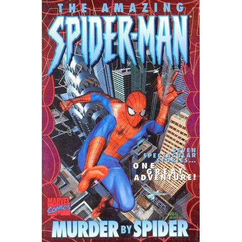 Amazing-Spider-Man---Murder-by-Spider