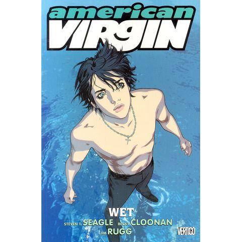 American-Virgin---Volume---3