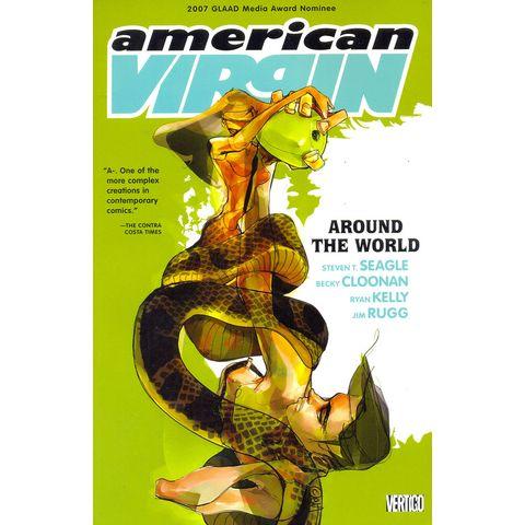 American-Virgin---Volume---4