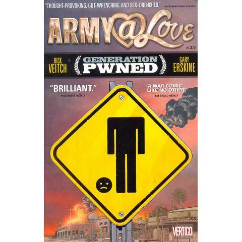 Army---Love---Volume---1