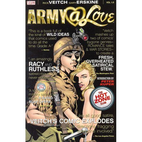 Army---Love---Volume---2