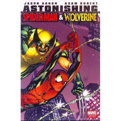 Astonishing-Spider-Man-and-Wolverine--HC-