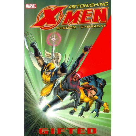 Astonishing-X-Men---Gifted