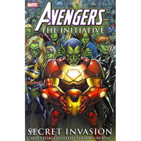 Avengers---The-Initiative---Volume---3