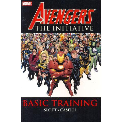 Avengers---X-Men---Utopia--HC-