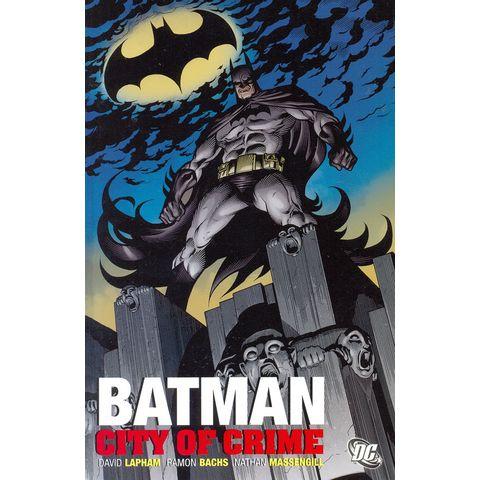 Batman---City-of-Crime