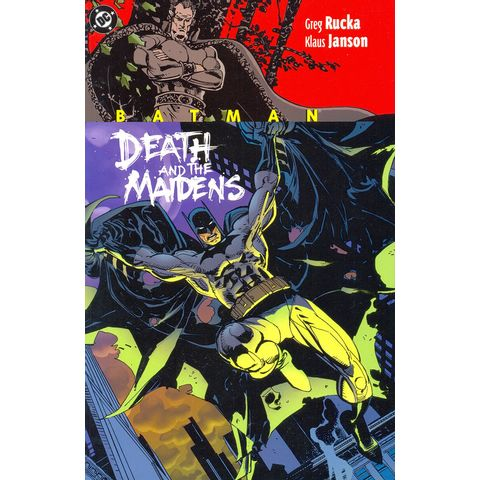 Batman---Death-and-the-Maidens