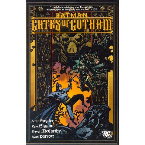 Batman---Gates-of-Gotham