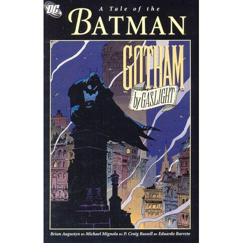 Batman---Gotham-by-Gaslight