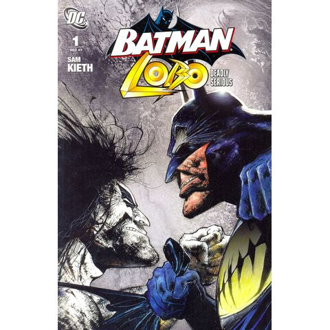 Batman---Lobo---Deadly-Serious---1
