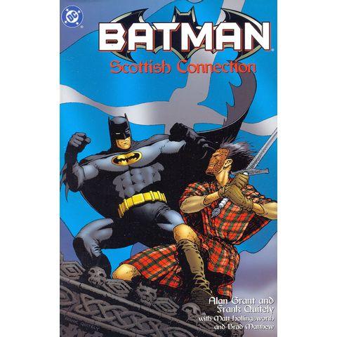 Batman---Scottish-Connection