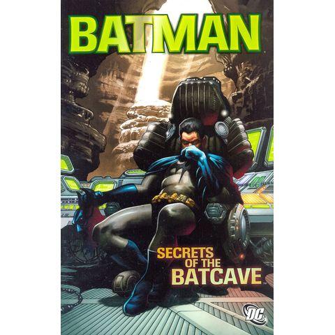 Batman---Secrets-of-the-Batcave