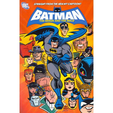 Batman---The-Brave-and-the-Bold