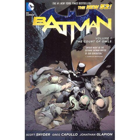Batman---The-Court-of-the-Owls