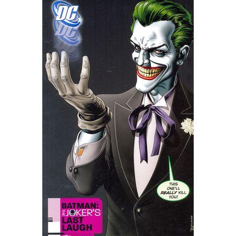 Batman---The-Joker-s-Last-Laugh