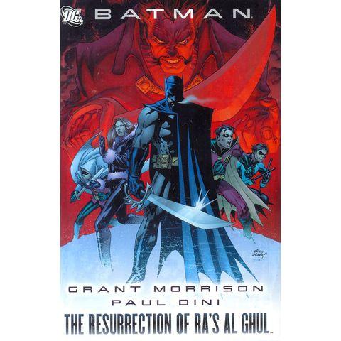 Batman---The-Resurrection-of-Ra-s-Al-Ghul--HC-