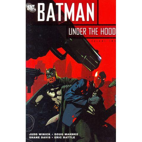 Batman---Under-the-Hood---Volume---2