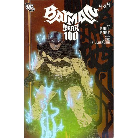 Batman---Year-100---4