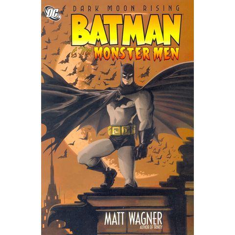 Batman-and-the-Monster-Men