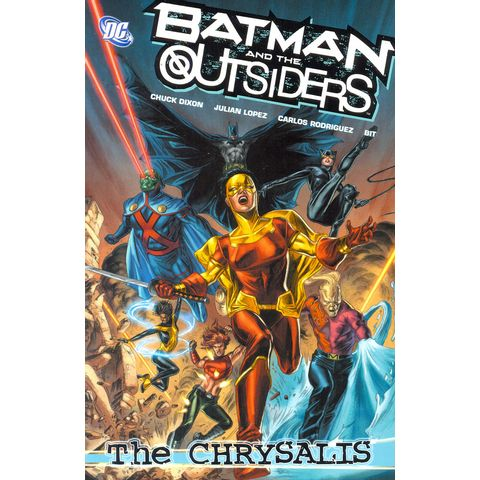 Batman-and-the-Outsiders---The-Chrysalis