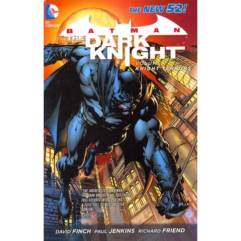 Batman--The-Dark-Knight---Knight-Terrors
