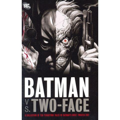 Batman-Versus-Two-Face