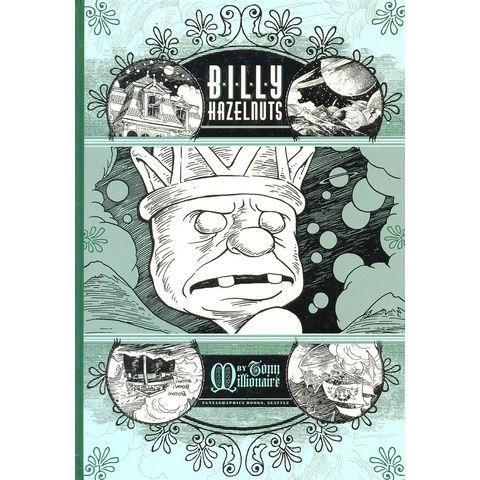 Billy-Hazelnuts--HC-