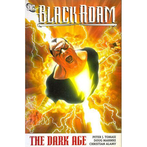 Black-Adam---The-Dark-Age