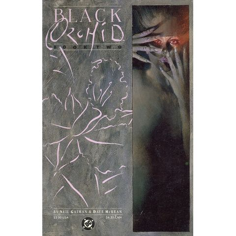 Black-Orchid---Book---2