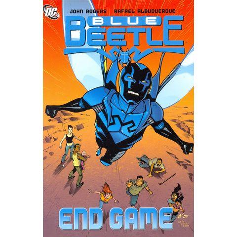 Blue-Beetle---End-Game