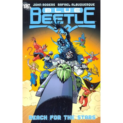 Blue-Beetle---Reach-For-the-Stars