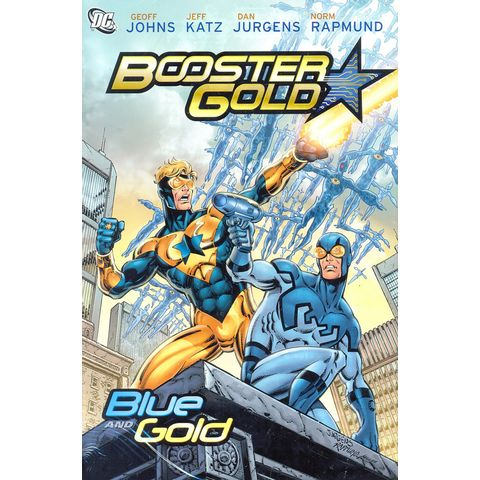 Booster-Gold----Blue-and-Gold--HC-