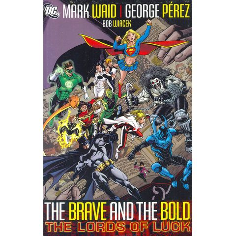 Brave-and-the-Bold---The-Lords-of-Luck--HC-