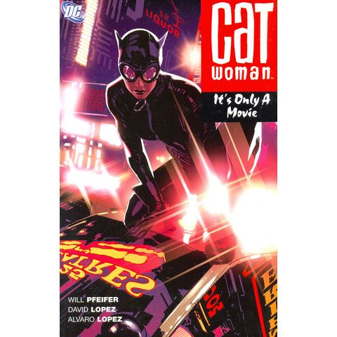 Catwoman---It-s-Only-a-Movie