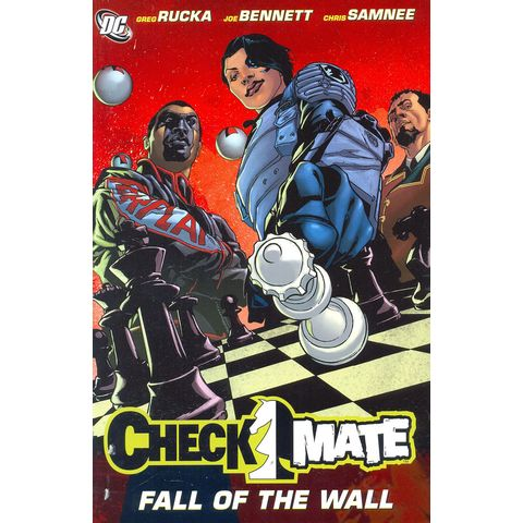 Checkmate---Fall-of-the-Wall