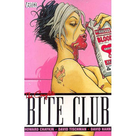 Complete-Bite-Club