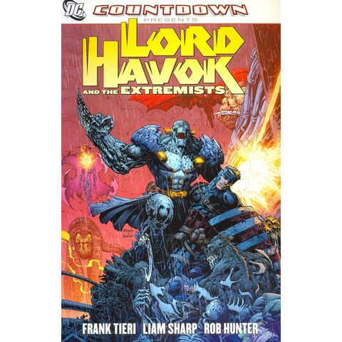 Countdown-Presents---Lord-Hayok-and-the-Extremist