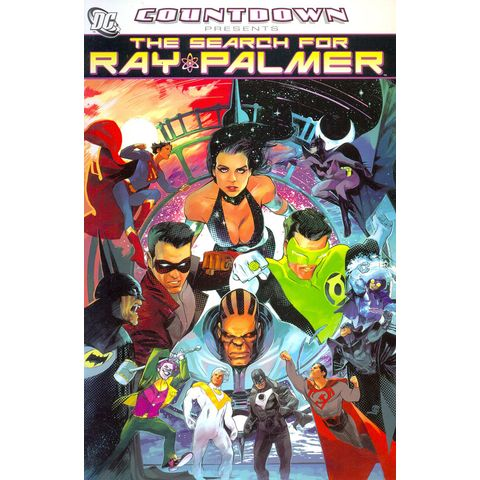 Countdown-Presents---The-Search-For-Ray-Palmer