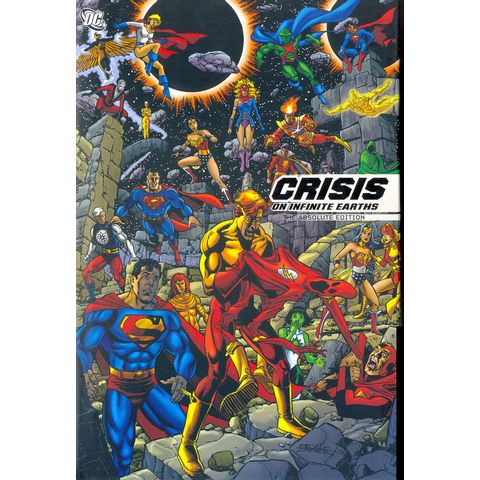 Crisis-on-Infinite-Earths-HC--2005-DC--Absolute-Edition