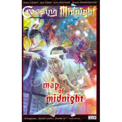 Crossing-Midnight---Volume---2---A-Map-of-Midnight