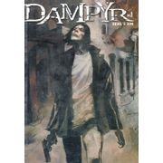 Dampyr---1