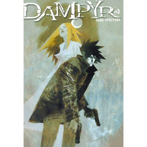 Dampyr---3